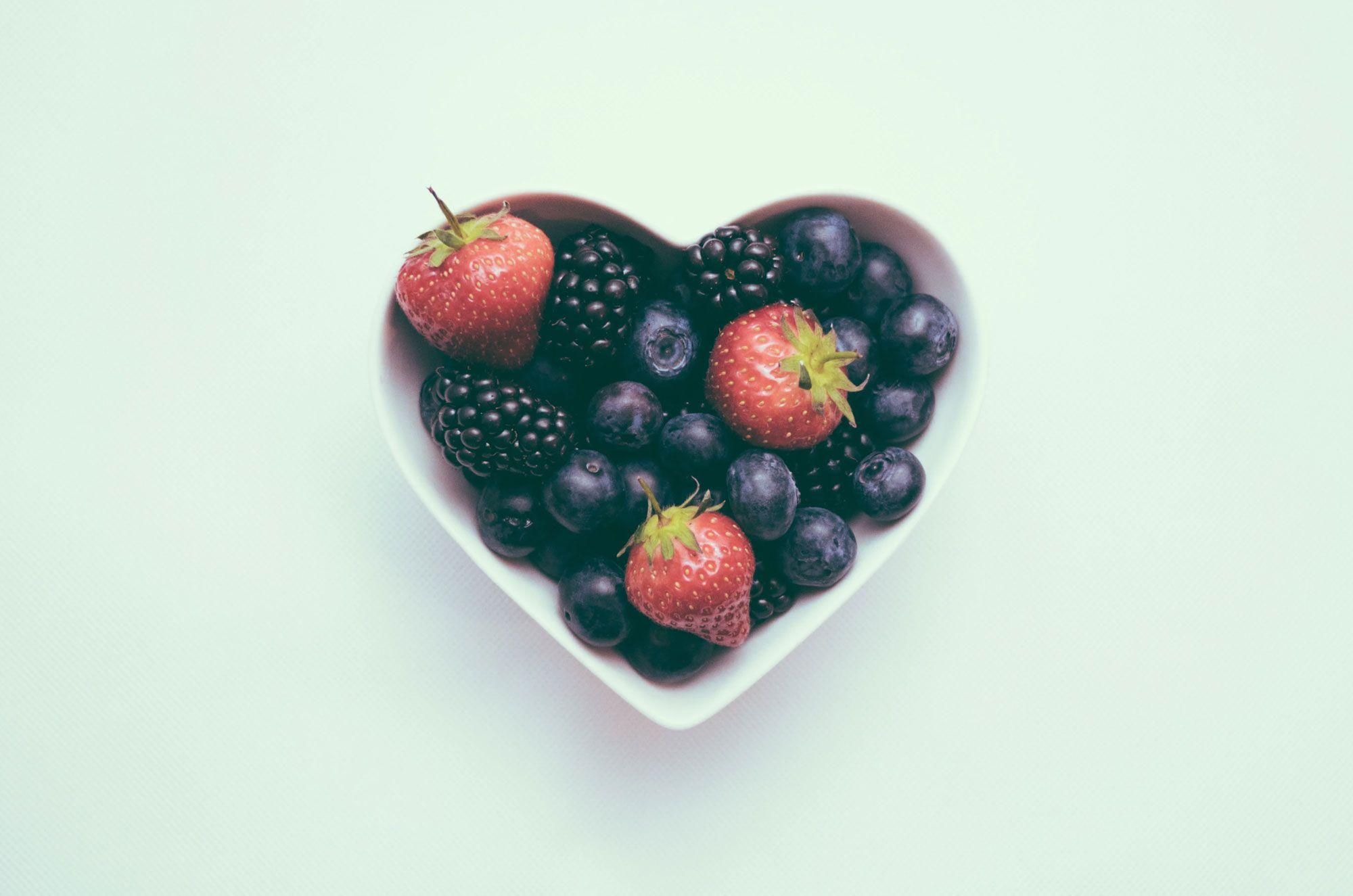 frpzen fruit are as good as fresh fruits